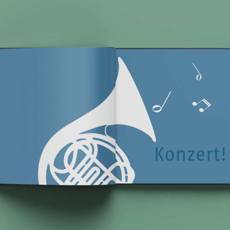 ulrikebahl-grafik-Elbebuch-Kapitel-Konzert