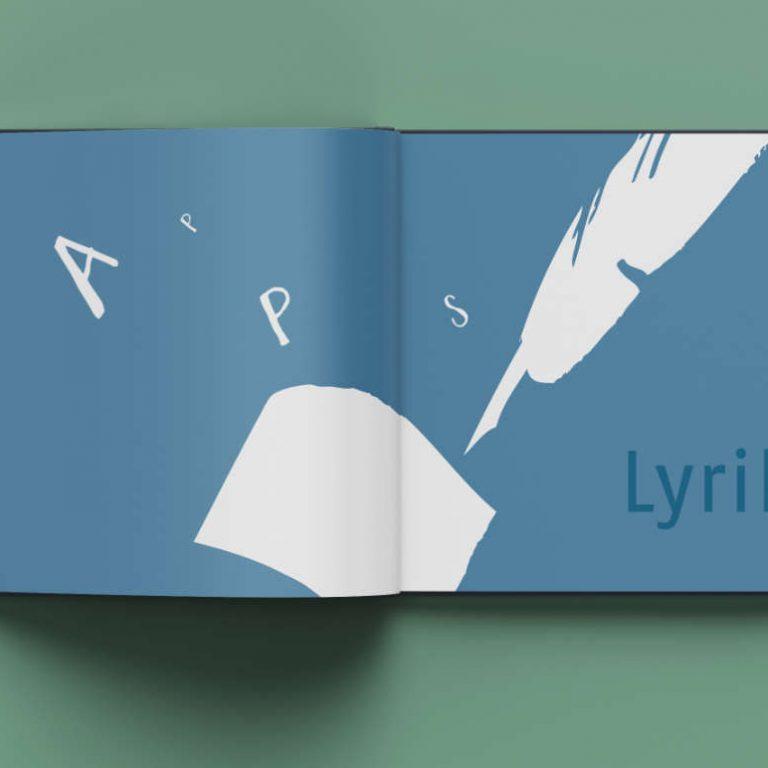 ulrikebahl-grafik-Elbebuch-Kapitel-Lyrik