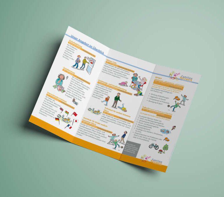 ulrikebahl-grafik-Familiennetzwerk-Flyer-Angebote