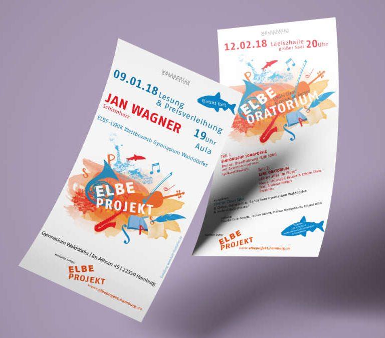 ulrikebahl-grafik-elbeprojekt-Flyer