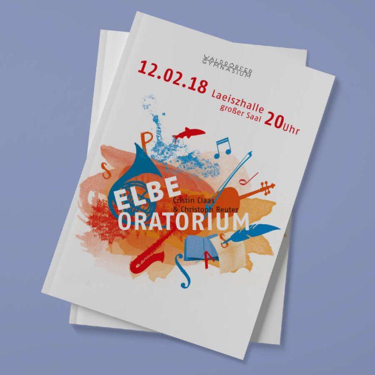 ulrikebahl-grafik-elbeprojekt-Programmheft-Titel