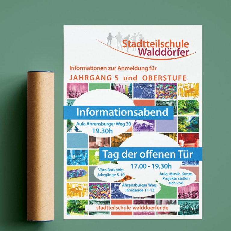 ulrikebahl-grafik-stadtteilschule-plakatA1