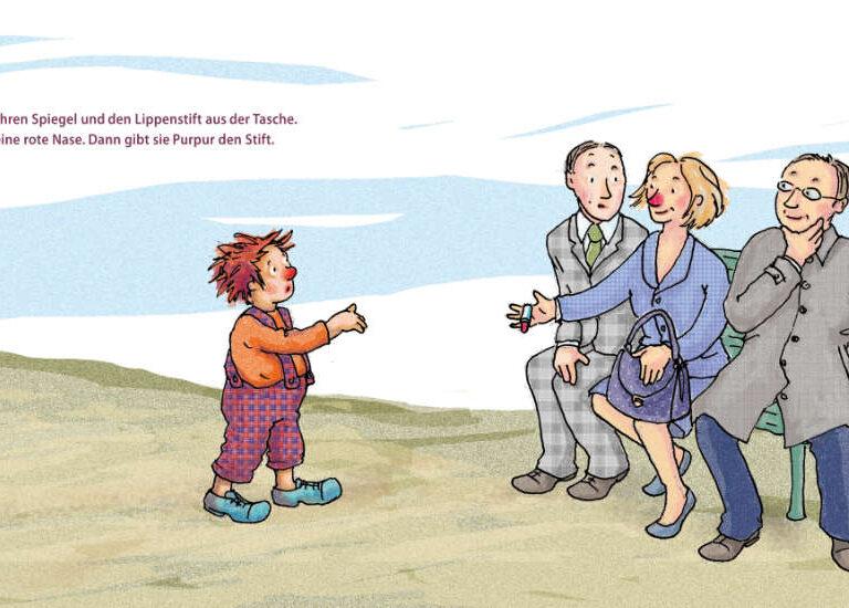 ulrikebahl-illustration-Bilderbuch-Inklusion-Versoehnung