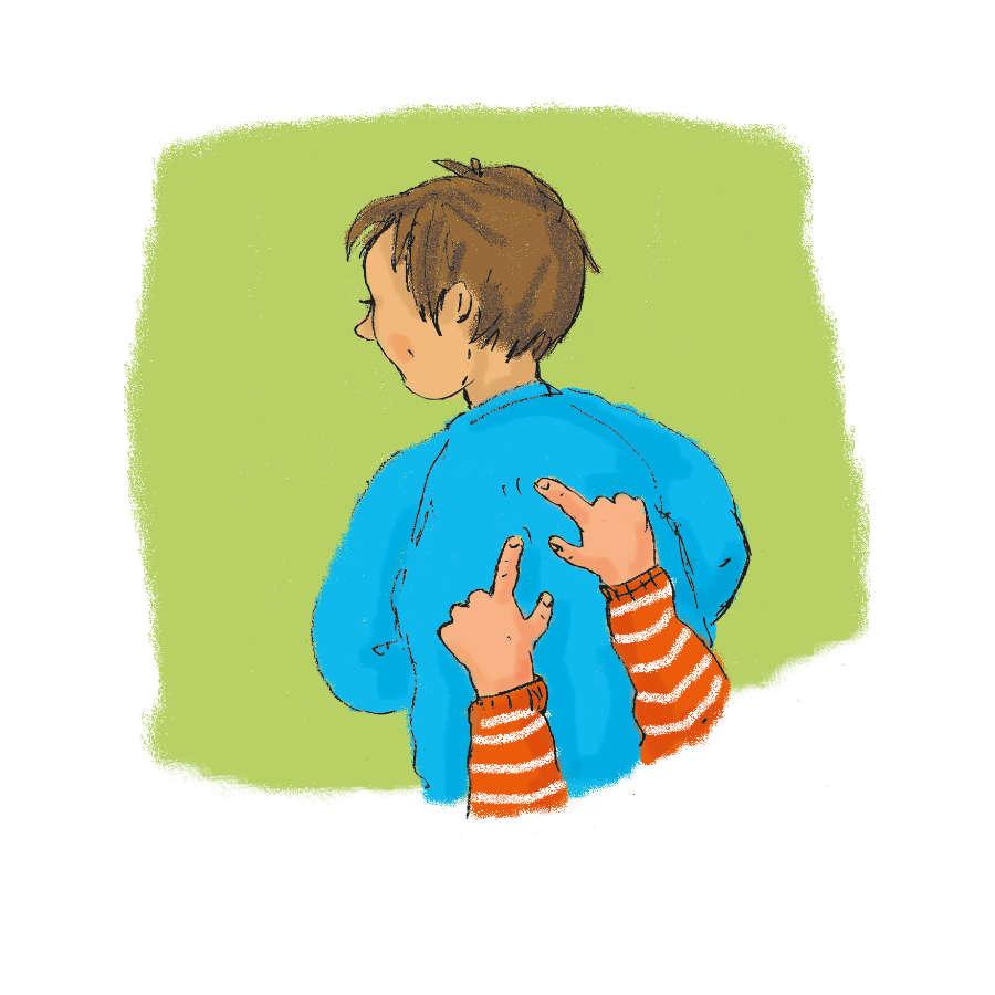 ulrikebahl-illustration-Fingerspiele-Fingermalen