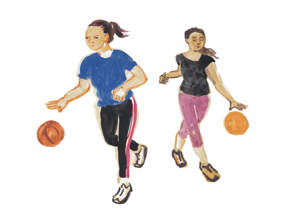 Basketball-Girls-web