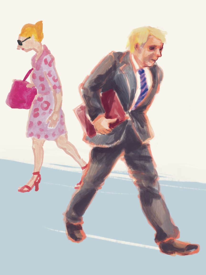 ulrikebahl-illustration-People-Boris